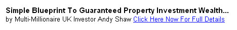 Andy Shaw affiliate link