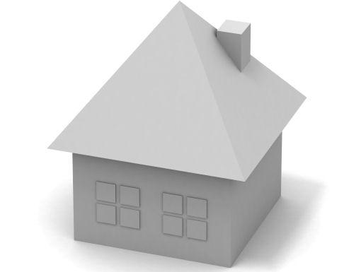 Demand for housing