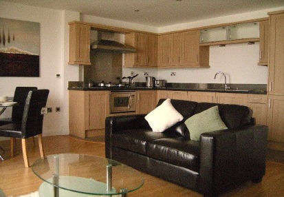 Property to rent Manchester