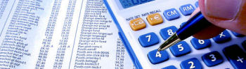 Buy to let mortgage calculator